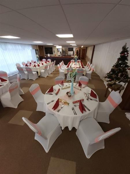 Function Room Picture 2